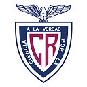Colegio Reforma